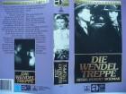 Die Wendeltreppe ... Dorothy McGuire, George Brent  ... VHS