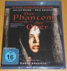 Das Phantom der Oper DVD/Blu-ray Neu & OVP