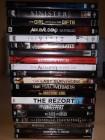 DVD Pack 2 - 20 Filme -