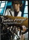 The Fearless Avenger - Yoshio Harada - uncut - DVD