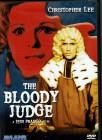 Bloody Judge (Der Hexentöter von Blackmoor) Blue Underground