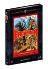 Die Eroberer * Mediabook B - Limited 50