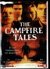 The Campfire Tales (Uncut, OF) Horror-Anthologie 1997