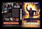 Zeder Revenge of the Dead DVD/BD Mediabook D Lim 111 OVP
