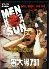Men Behind the Sun (Uncut, 105 min.) JapanShock