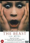 La Bete - The Beast (Die Bestie) (Directors Cut, OF, UK)
