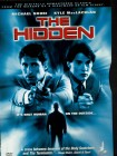 The Hidden (Das unsagbar Böse) Uncut, OF