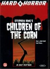 Stephen King: Children of the Corn (uncut, NL Import)