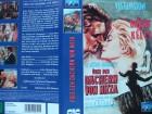 Über den Dächern von Nizza ... Cary Grant, Grace Kelly ..VHS