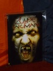 Zombie Nation aka. Zombie Woman (2005) AVV [Ulli Lommel]