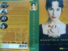 Mansfield Park ... Frances O´Connor, Embeth Davidtz  ...VHS
