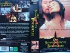 Der scharlachrote Buchstabe ... Demi Moore  ... VHS
