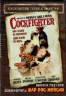Cockfighter & Mad Dog Morgan - Warren Oates, Dennis Hopper