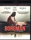 BORGMAN Blu-ray - genialer düsterer Thriller