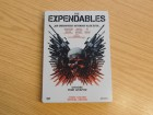 The Expendables - 2 Disc Steelbook