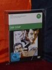 Der Coup (1971) Sony Pictures [Pla. Cla. Film Collection]