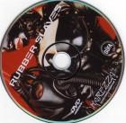 Rubber Slaves - KAREZZA - FETISCH - DVD ohne BUCHBOX NEU