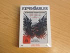 The Expendables Hero Pack - Neu & OVP