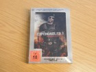 The Expendables 3 Hero Pack - Neu & OVP