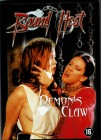 Demons Claw - Vampir/Folter Erotik-Horror (Bathory) DVD