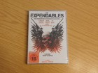 The Expendables - 2 Disc Special Edition - Neu & OVP