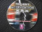 HUSTLER - This Ain´t Intervention XXX Parody - Britney Amber