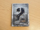 The Expendables 2 - Steelbook