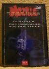 Godzilla und das Ungeheuer aus der Tiefe DVD (S) uncut