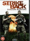 Strike Back Shadow Warfare - Philip Winchester - 3 DVDs