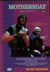 Mothers Day (Muttertag) NL Import, Amerian Shock, 2 DVDs