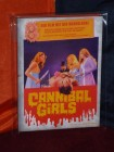 Cannibal Girls - Der Film mit der Warnglocke (1973) Anolis