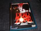 Stephen Kings Dead Zone - DVD David Cronenberg