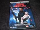 Hard Boiled - DVD - Uncut