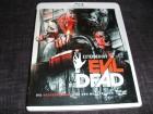 Evil Dead - Extended Cut Blu-Ray