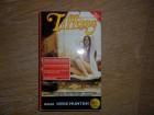 TIFFANY - VHS - Samantha Fox - 90 min. 80er Jahre