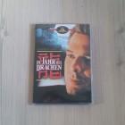 Im Jahr des Drachen - DVD - RAR!