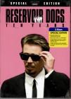 Reservoir Dogs (Ten Years - Mr. Pink - 2 Disc SE) Neu