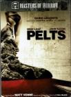 Masters of Horror: Pelts (Uncut, Anchor Bay) Dario Argento