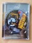 MUMIE des PHARAO - CMV Limited Retro Edition #01 - Glasbox