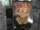 Guinea Pig Blu Ray Mediabook Nr.1000/1000 OVP! XT