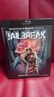 Jailbreak - Blu Ray - UNCUT