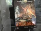 Amazonas Blu Ray Mediabook 666/666 OVP! XT