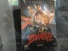 Zombie Dawn of the Dead Blu Ray Mediabook Nr.333/666 OVP! XT