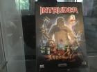 Intruder Blu Ray Mediabook Nr.222/500 OVP! XT