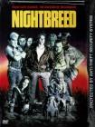 Nightbreed (Cabal - Die Brut der Nacht) DVD Neu