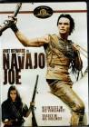 Navajo Joe - Burt Reynolds, Sergio Corbucci - DVD Neu