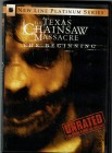 Texas Chainsaw Massacre: The Beginning - Unrated