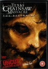 Texas Chainsaw Massacre: The Beginning - Unrated - 2 DVDs