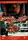 Ebola Syndrom (Strong Uncut Version) Anthony Wong - DVD