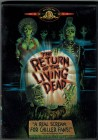 The Return of the Living Dead (Verdammt, die Zombies kommen)